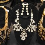 vintage fashion expo jewelry