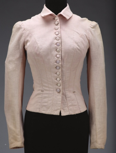 vivien leigh blouse gone with the wind