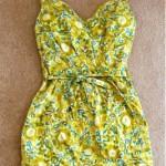vintage 1950s rose marie reid swimsuit