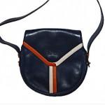 vintage lanvin handbag