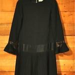 vintage pierre cardin dress