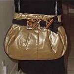 vintage 1980s patricia smith handbag