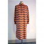 vintage 1970s yves saint laurent dress