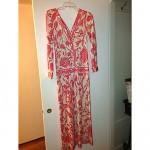 vintage pucci dress z