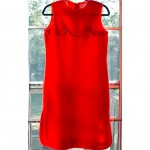 vintage 1960s pierre cardin dress