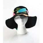 vintage christian dior cashmere hat