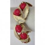 vintage schiaparelli bracelet