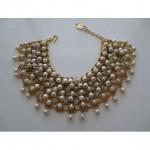 vintage gianni versace necklace