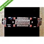 vintage theodor fahrner bracelet