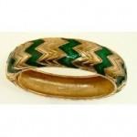 vintage jomaz bracelet