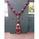 vintage max neiger necklace