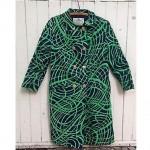 vintage 1960s aquascutum rain coat